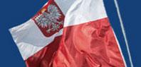 Καταχώρηση Σκάφους στην Πολωνία